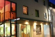 Zlami-Holzer Klagenfurt