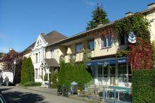 Pension Wachau Klagenfurt