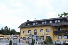Rösch Klagenfurt