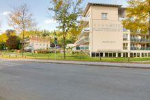 Plattenwirt Klagenfurt