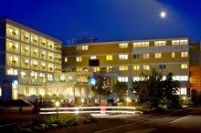Novapark Seminarhotel Graz