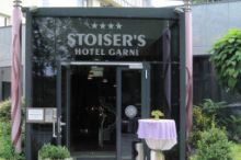 Stoiser Graz