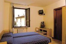 Hotel Astoria Garda