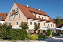 Hotel zur Post Gasthof Herrsching