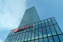 Ramada Plaza Hotel & Conference Basel