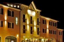 San Giacomo Sport & Relax Hotel Paderno Del Grappa