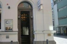 Centro Gästehaus Konstanz