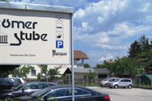 Römerstube Graz
