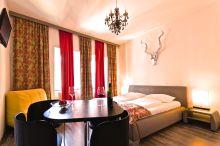 Zur Steirerstub´n Pension Gasthof Graz