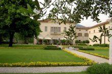 Villa Ca Sette villa d epoca 700 Bassano Del Grappa
