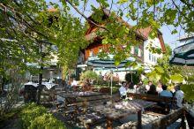 Stoffbauer Graz