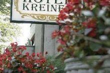 Kreiner Vienne