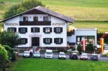MARTINIHOF Bad Tatzmannsdorf