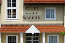 Wachau Melk
