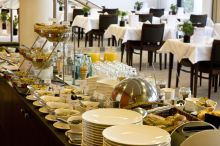 Corbin Feng Shui Business Hotel by Libertas Freising