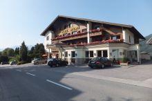 Hotel Stubai Schönberg im Stubaital
