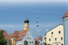 Schwarzacher Hof Niederwinkling