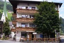 Kirchenwirt Gasthof-Pension Zell am Ziller