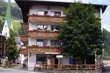 Kirchenwirt Gasthof-Pension Zell am Ziller