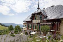 Herrihof Landhotel