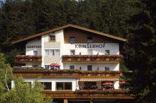 Garni Krinserhof Reith bei Seefeld