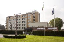Tulip Inn Padova Hotel Padova
