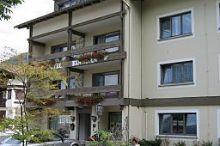 Hotel Einhorn Dörflinger Hotelbetriebsges.mbH.