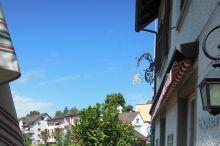 Hirschen Schaffhausen