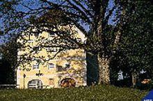 Rufinus am Kloster Seeon Nichtraucherhotel Seeon