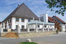 Kreuz Bodenseehotel Uhldingen-Mühlhofen