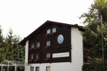 Schwangauer Hof Schwangau/Hohenschwangau