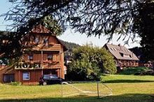 Sonnenmatte Hotel Titisee-Neustadt