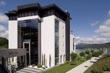 aenea Designhotel