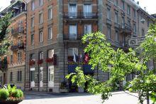 St. Georges Zürich