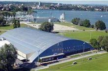 Bodensee-Arena Sporthotel Kreuzlingen