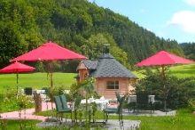 Pfandlwirt Hotel & Garni Munderfing