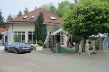 Postkeller Krumbach
