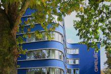 Greulich Design & Lifestyle Zürich