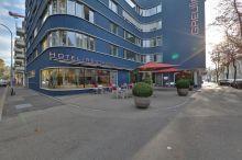 Greulich Design & Lifestyle Zurych