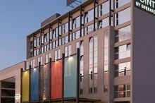 Four Points By Sheraton Bolzano Bolzano