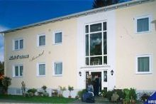 Hotel am Inn Gerhard Mayr Mühldorf a. Inn