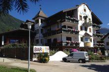 Gissbach Hotel Brunico