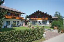 Dora Alpenhotel Ofterschwang