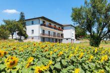 Gasthof Familie Wein Breitenbrunn