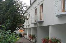 Hotel Angelika Mörbisch am Neusiedler See