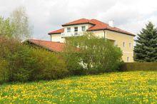 Baumkirchner Gasthof-Pension Altheim