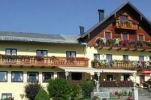 Panorama Hotel Leidingerhof Tiefgraben am Mondsee