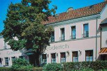Gasthof Roderich Langenzersdorf