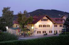 Gasthof Engelhof in Gmunden Gmunden