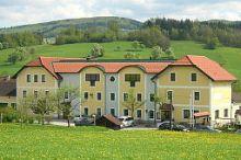 Gafringwirt Landhotel Euratsfeld